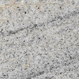 Cream granite India colour