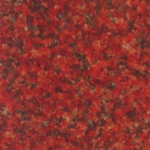 Sentinal Red
