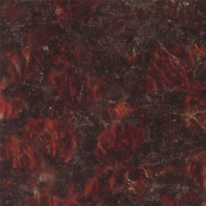 Tan Brown granite colour