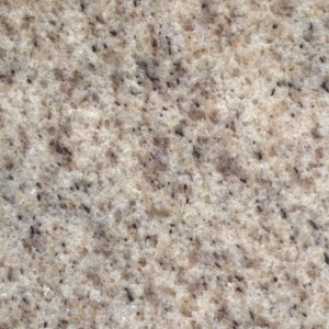 Imperial White indian granite