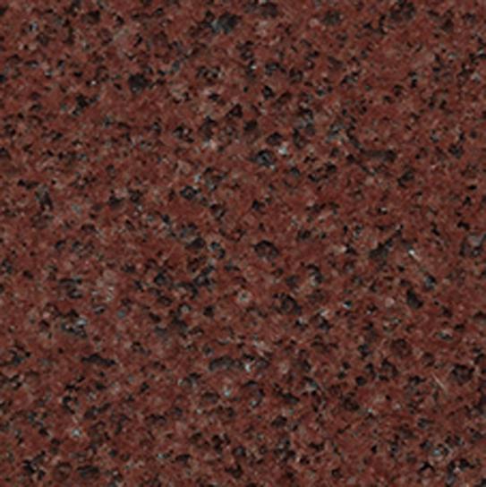 Granite Colour Swatch Milestone Global