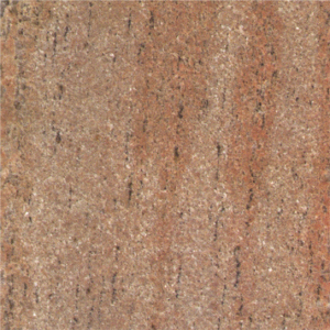 Indian Raw silk granite