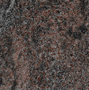 Paradiso Indian granite colour