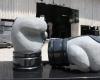 Granite Boxing Gloves
